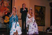 Flamenco2003