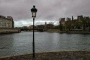 Parigi a novembre